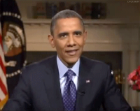 More-Broken-Gifs-Obama.gif