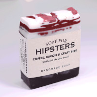 Hipsters_1024x1024.gif