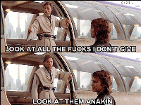 Star-Wars-look-Anakin_large.gif