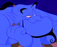 Robinwilliams_aladdin.JPG