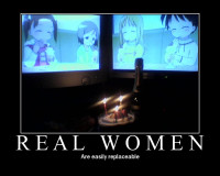 2598 - anime cake food girls real replacable women.jpg
