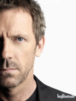 house-md-promo-season-4_05_503.jpg