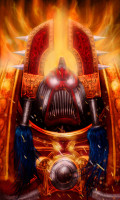 Kharn_the_Betrayer_by_slaine69.jpg