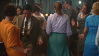 mad.men.s01e08.hdtvrip.rus.eng.novafilm.tv[(046793)17-07-23].JPG
