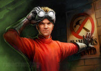 Fanart__Doctor_Horrible_by_Risachantag.jpg