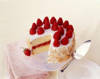 Coconut Strawberry Cake.jpg