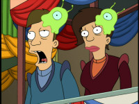 20080730120527!Futurama_Brain_Slugs.jpg