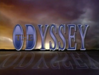 The_Odyssey_Main_Title.jpg