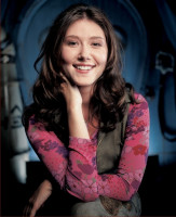 600full-jewel-staite.jpg