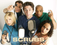 tv_scrubs05.jpg