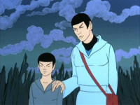 Spock,_young_and_old.jpg