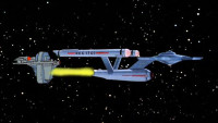 USS_Enterprise_tows_robot_grain_ship.jpg