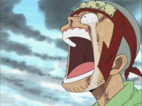 One Piece Ep.039.avi_snapshot_18.45_[2011.01.19_00.35.08].jpg