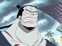 One Piece Ep.039.avi_snapshot_18.47_[2011.01.19_00.35.28].jpg