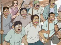 One Piece Ep.039.avi_snapshot_18.51_[2011.01.19_00.35.43].jpg