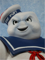 Staypuft_Marshmallow_Man.jpg