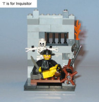 inquisitor1.jpg