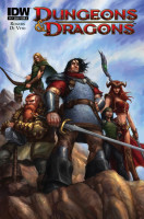 Dungeons-and-Dragons-01-CoverA.jpg