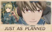 383181 - armor death_note edy_nelson english just_as_planned parody photoshop senjou_no_valkyria senjou_no_valkyria_1 uniform welkin_gunther.jpg