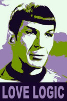 spock-graphics-star-trek-5324530-297-451.jpg