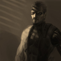 adam_jensen_by_tech_regiment-d3dnktb.jpg