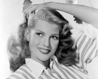 RitaHayworth_1016.JPG