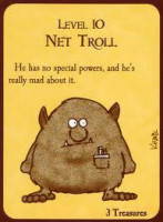 net troll.jpeg