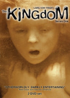 Lars_von_Trier_The_Kingdom_DVD_cover.jpg