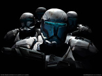 Star-Wars-Republic-Commando-original-9268.jpeg