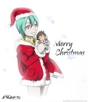 Eureka_7___Holiday_Greeting_by_geoffHeaven.jpg