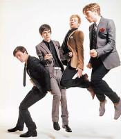 Franz-Ferdinand-The-Lobster-Quadrille.jpg