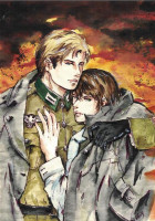 hetalia_like_germany_and_italy_by_milwa_cz.jpg