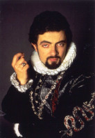 0201_blackadder1_4.jpg