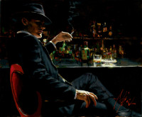Whiskey_at_Las_Brujas_V (Fabian Perez).jpg