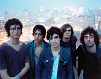 thestrokes_200707031948407jpg.jpeg