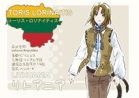 lithuania_toris_id_by_carmenmcs.jpg