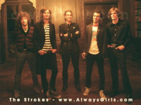 the_strokes06_large.jpg