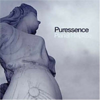 Puressence-Planet-Helpless.jpg