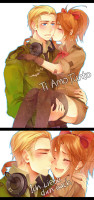 Fem-Italy-x-Germany-hetalia-couples-25450027-401-857.jpg