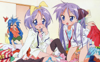 Wallpapers-Lucky_star_765.jpg