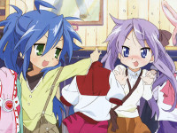 Wallpapers-Lucky_star_795.jpg