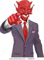 stock-photo-devil-pointing-the-devil-wants-you-is-the-corporate-world-asking-you-to-sell-out-or-just-the-tax-3559076.jpg