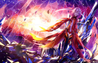 121526 guilty_crown yuzuriha_inori.jpg