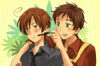 spain-and-south-italy-romano-hetalia-10773645-600-395.jpg