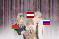 [gg]_Hetalia_Axis_Powers_-_01_[DVD]_[E68B5765].mkv_snapshot_01.00_[2012.05.07_17.33.44].jpg