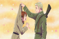 [gg]_Hetalia_Axis_Powers_-_02_[DVD]_[23C618E5].mkv_snapshot_01.54_[2012.05.07_17.42.33].jpg