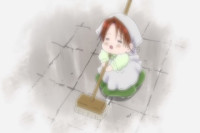 [gg]_Hetalia_Axis_Powers_-_05_[DVD]_[C7909D54].mkv_snapshot_03.01_[2012.05.07_18.05.54].jpg