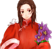 Hetalia__Nihao_China_by_Xhielle.jpg