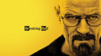 breaking-bad_61682.jpg