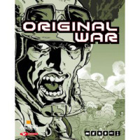 Original_War_cover.jpg